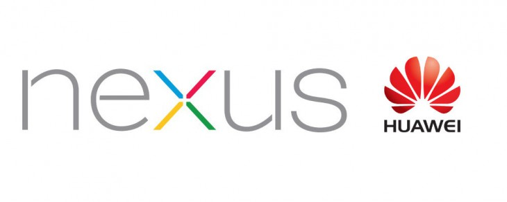 Huawei Nexus purportedly hits GeekBench with Snapdragon 810 and 3GB of RAM