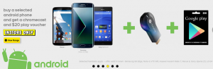 JBHifi-Android