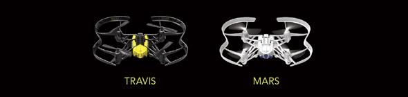 MiniDrones2015-AirborneCargo