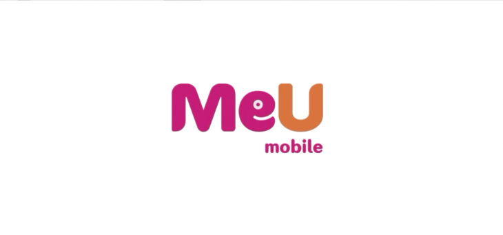 MeU Mobile launches as a 'Social' focused MVNO backed by the Telstra 3G network.