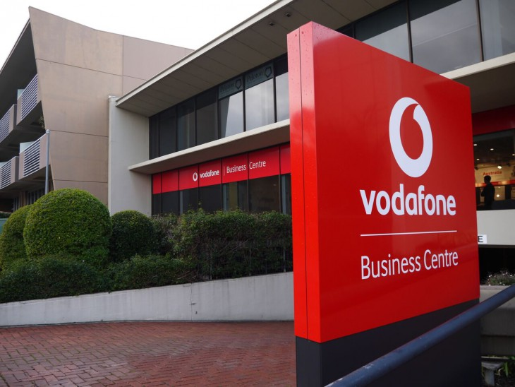 Vodafone opens their first retail focused Small Business centre in Adelaide