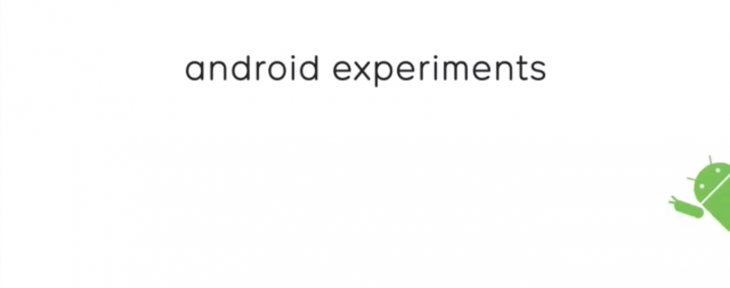 Android Exp