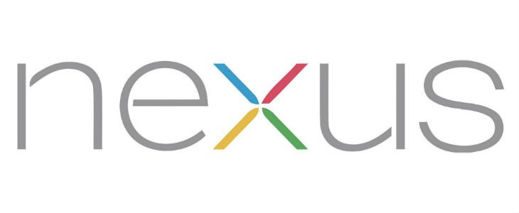 LG Nexus 5 2015 front-facing camera said to be 5MP based on photo posted to Google+