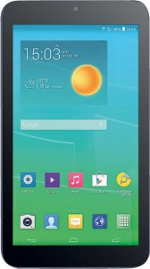 Alcatel Pixi 7%22 Tablet - Optus