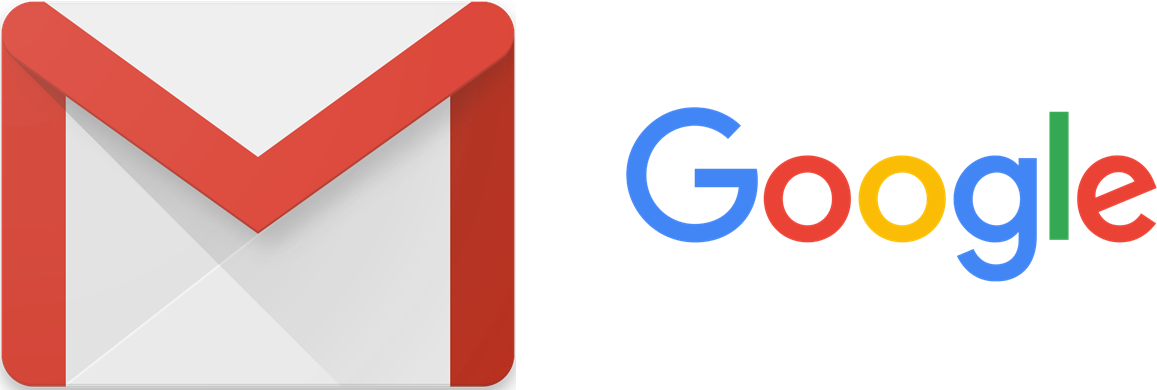 Gmail quietly adds the ability to paste formatted text and images into your email