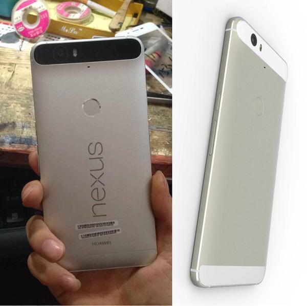 Huawei_nexis