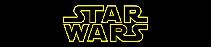 Starwars header