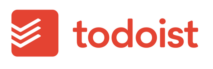 Todoist update brings new features for Android N