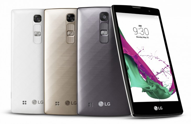LG G4 Pro still on the cards, says OnLeaks