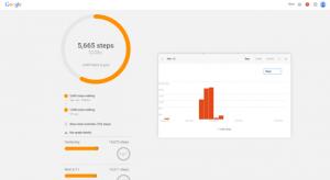 nexus2cee_fit-google-web-report-668x365