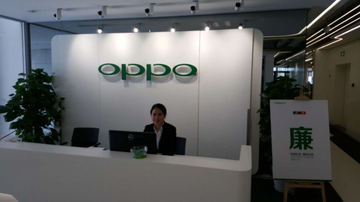 Oppo will launch new camera and power solutions at Mobile World Congress