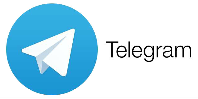 Telegram CENTER antaREFILL