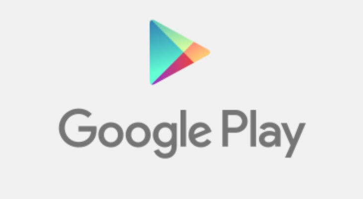 Google Play's weekly App and Game Deals are now live.