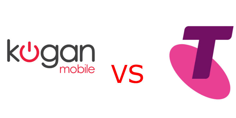 Kogan and Telstra sound off over the demise of the original Kogan Mobile service