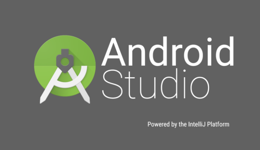 android-studio-1024x768