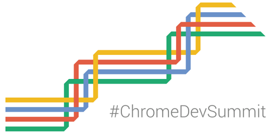 Chrome dev summit