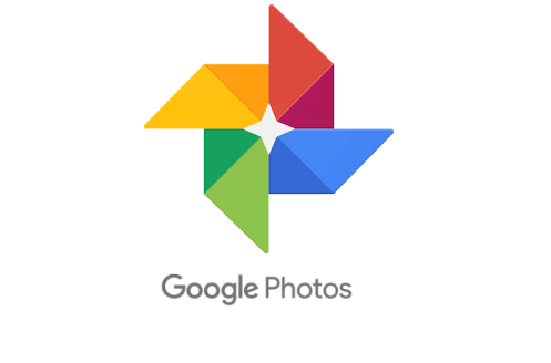 Google Photos search now surfaces albums along with other photos