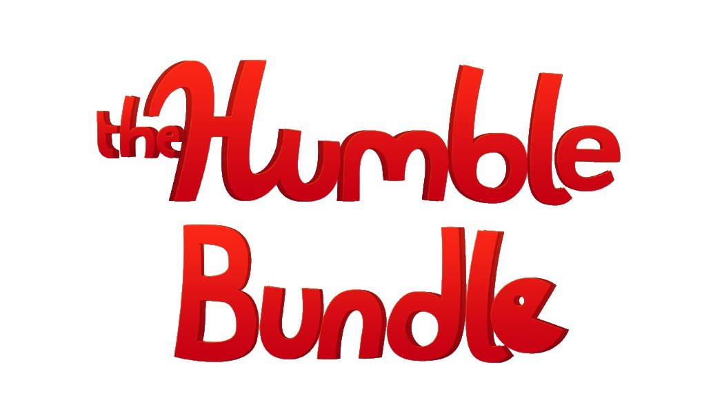 Humble Budle Header