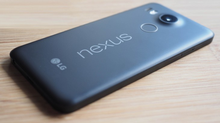Opinion: The Nexus 5X, and why it is considered by some to be a huge disappointment