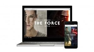 awaken-the-force-1024x567