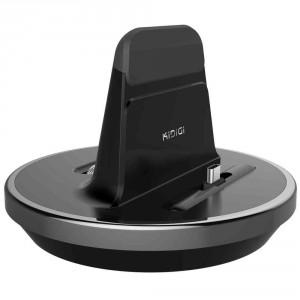 kidigi-omni-case-compatible-dock-lc-utc-for-usb-3-1-type-c-devices-black-01_ml