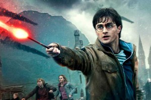 1155159-Harry-Potter-7i