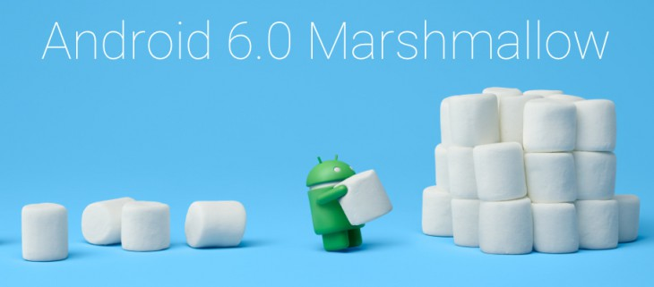 Samsung-Galaxy-Android-6.0-Marshmallow-Update-Feature