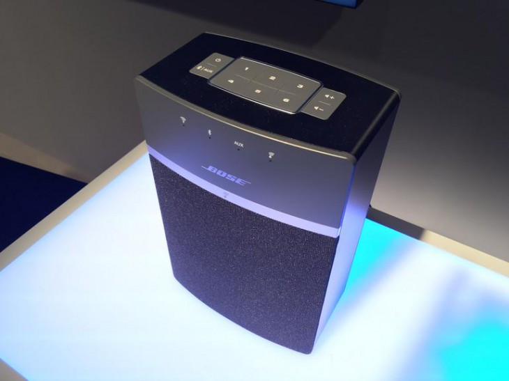 bose-soundtouch-10-black