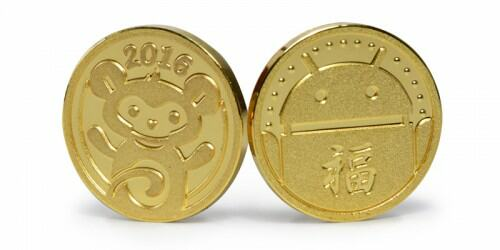 Android_cny2016-redpocket-coin-800x400-500x250