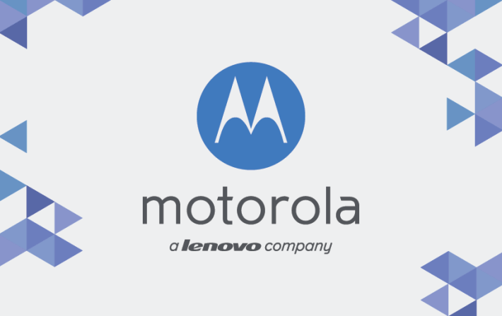 "Lenovo preparing for a ""more innovative"" Motorola phone for a possible July launch"