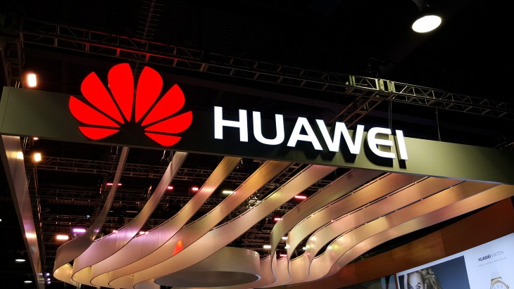 Huawei celebrates Chinese New Year with discounts and bonuses at Huawei Zone stores