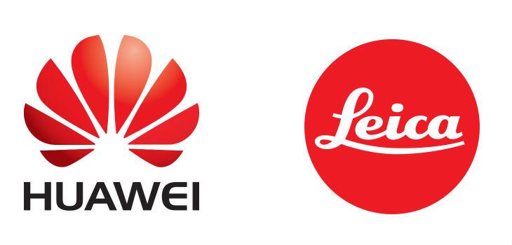 Huawei - Leica