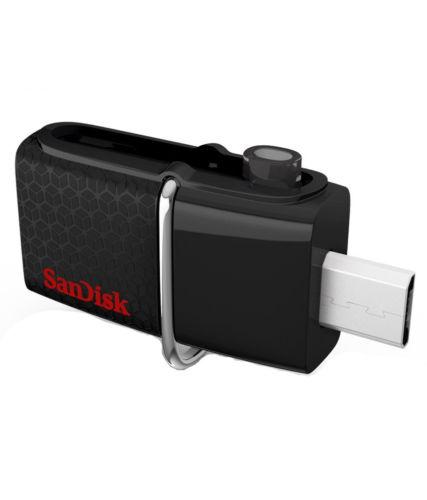 Sandisk Ultra Dual-USB