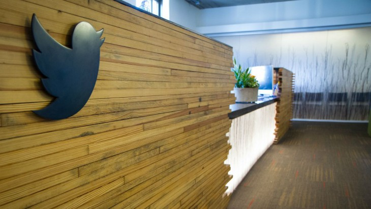 Twitter_office_logo-1200-80