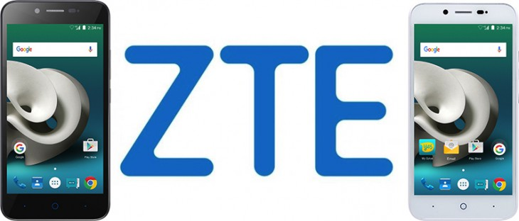 opinion, zte 4g chat review Ultra Samsung
