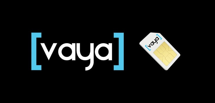 Vaya announces changes to Power and Unlimited plans