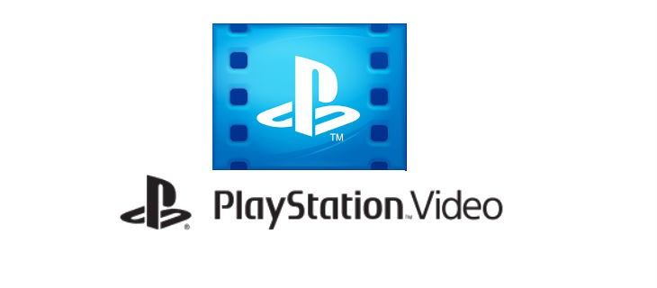 Play Station Video - Android