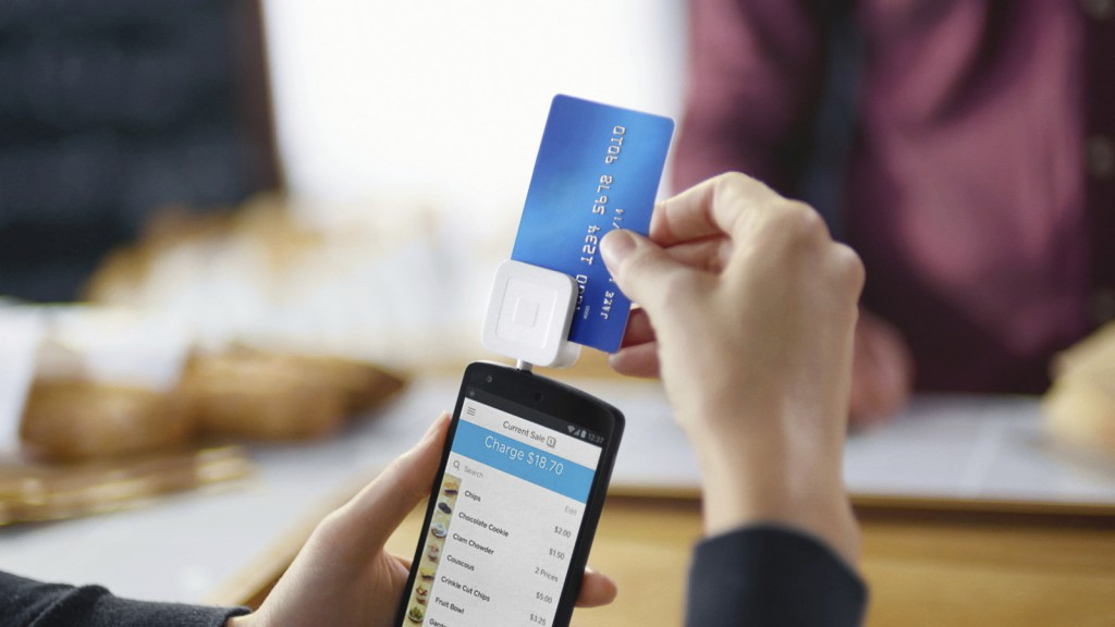 Square Reader_Register_AndroidPointOfSale_AU