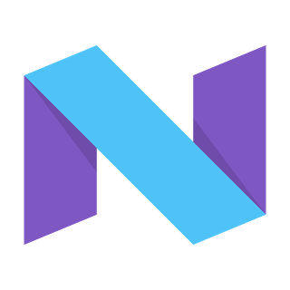 Android N v2