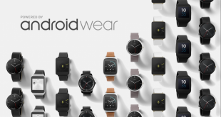 Google announces new marketing exercise called Android Wear: The Magic Minute Project