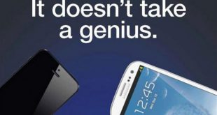 samsung-ad_cropped