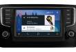 With Google's Android Auto going stand-alone, what's the best way to add it to your car?