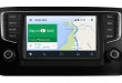 Android Auto 2.0 is coming out, with stand-alone mode for use in ANY car
