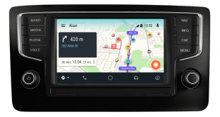 More Android Auto features heading to head units and cars