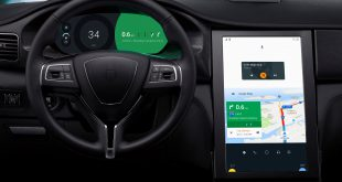 Googles is dreaming of Android natively in your next car