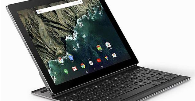 Android Tablets — Have they gone the way of the dinosaur?