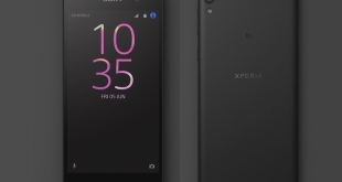 Sony-Xperia-E5-Entry-Level-Android-Smartphone-1