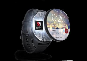 sd-wear-layer-watch