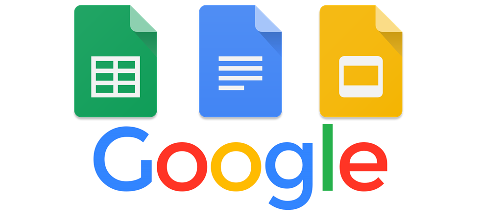 how to delete multiple docs in google docs