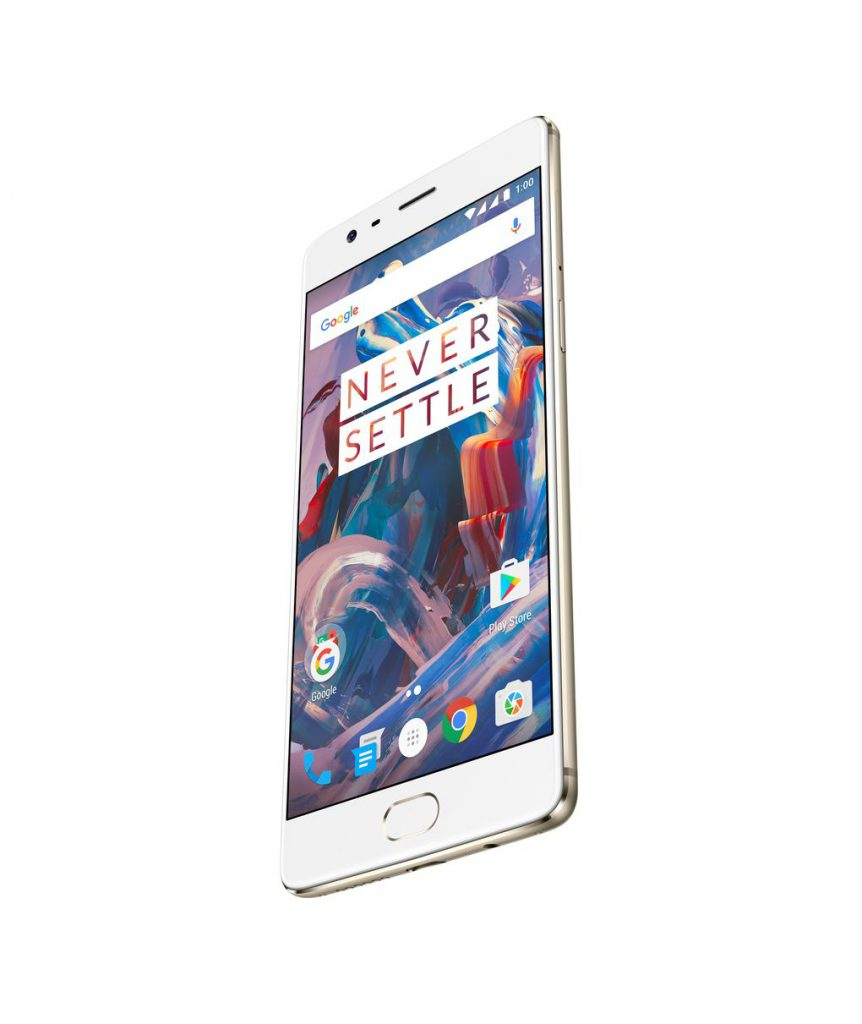 OnePlus3_SoftGold_15.0